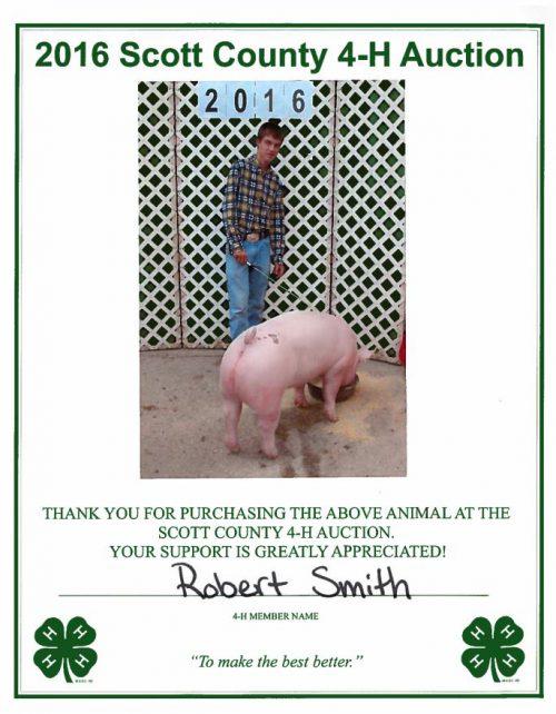 2016-scott-county-4-h-fair-auction