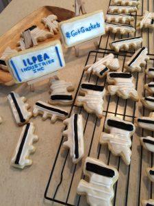 ILPEA Cookies