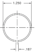 Guy Guard - Rounded Diagram