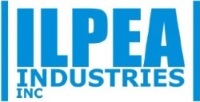 ILPEA Industries